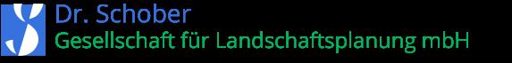 Dr. Schober Gesellschaft für Landschaftsplanung mbH
